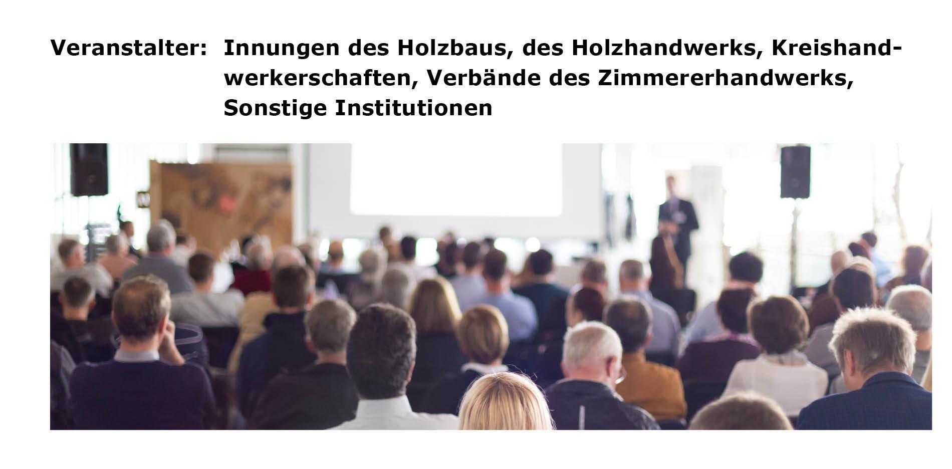 Schwartl Seminare